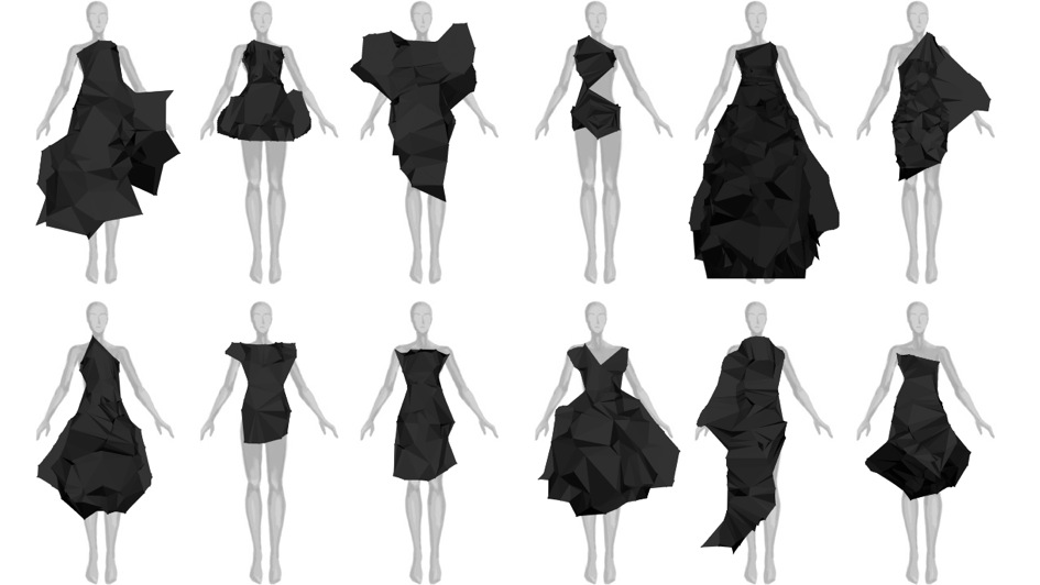 fashion drawing software free