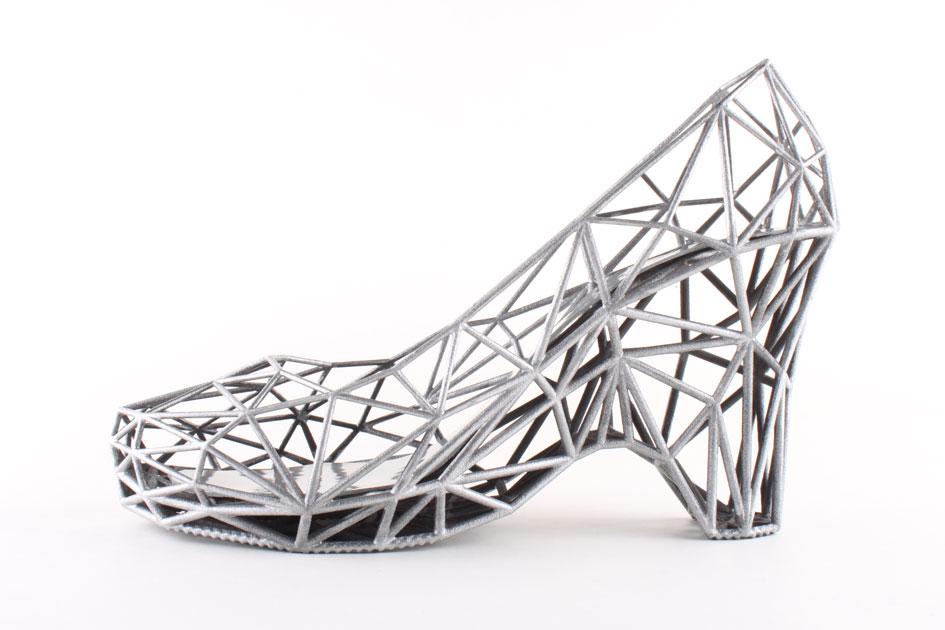 e51d826f6d Continuum Fashion : shoes
